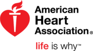 American_Heart_Association_Logo.svg